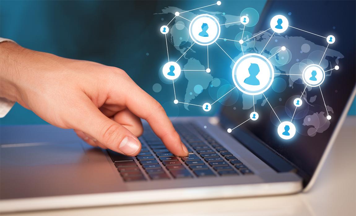 Vendita e Assistenza Prodotti Informatici